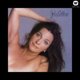 Happy End 1989 Judy Collins