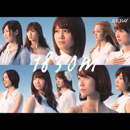 1830m 2012 AKB48