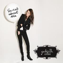 Sweet About Me 2008 Gabriella Cilmi