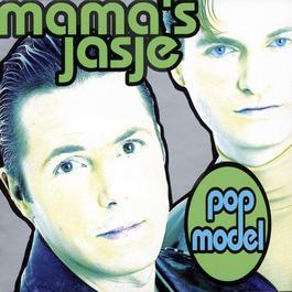 Popmodel 2006 Mama's Jasje