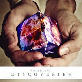 Discoveries 2011 Northlane
