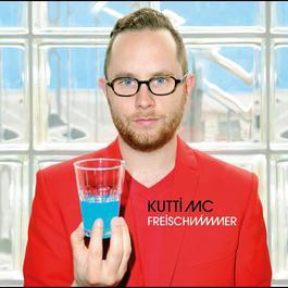 Freischwimmer 2011 Kutti MC