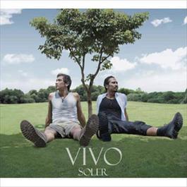 VIVO 2010 Soler