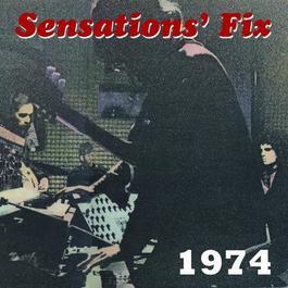 Sensations  Fix 1974 Sensations Fix