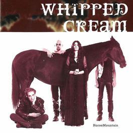 HorseMountain 1994 Whipped Cream