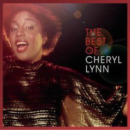 Best Of Cheryl Lynn 2010 Cheryl Lynn