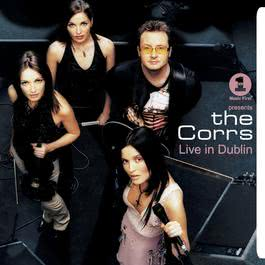 ฟังเพลงอัลบั้ม VH1 Presents The Corrs Live In Dublin