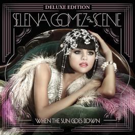 When the Sun Goes Down 2011 Selena Gomez + the Scene