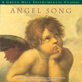 Angel Song 2008 Carol Tornquist