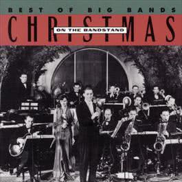 Christmas On The Bandstand 1994 Various Artists