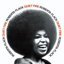 Let Them Talk 1971 Roberta Flack