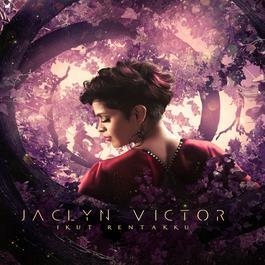 Senafas Baru 2013 Jaclyn Victor