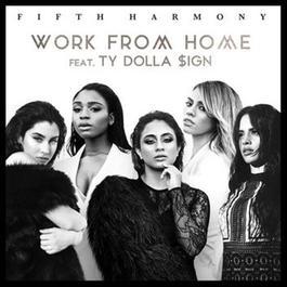 The Life 2016 Fifth Harmony