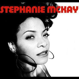 Stephanie Mckay 2006 Stephanie McKay