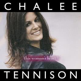 Yes I Was (Album Version) 2000 Chalee Tennison