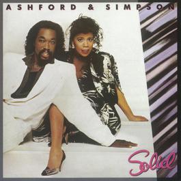 Solid 2007 Ashford & Simpson