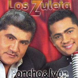 Los Zuleta 2000 Los Zuleta