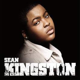 Sean Kingston 2007 Sean Kingston