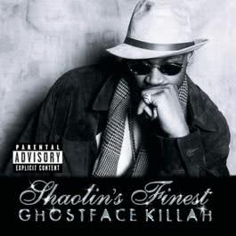 Shaolin's Finest 2003 Ghostface Killah