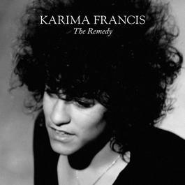 The Remedy 2012 Karima Francis