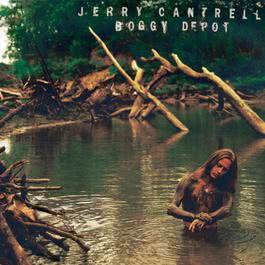 Boggy Depot 1998 Jerry Cantrell
