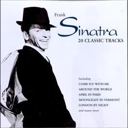 Just In Time 1998 Frank Sinatra