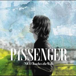 Passenger 2011 NICO Touches the Walls