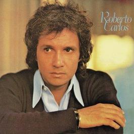Roberto Carlos 1978 1998 Roberto Carlos