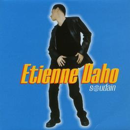 Soudain 2005 Etienne Daho
