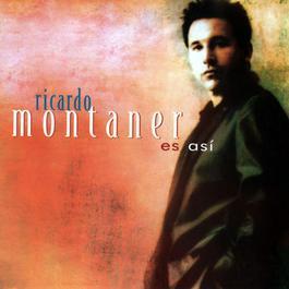 Tanto Que Decirte 2005 Ricardo Montaner