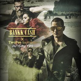 เพลง BANKK CA$H