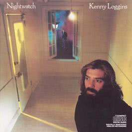 Nightwatch 1983 Kenny Loggins