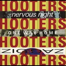 Zig Zag 2010 The Hooters