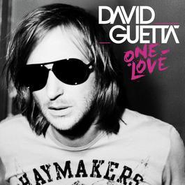 One Love [Deluxe Version] 2009 David Guetta