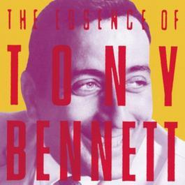 The Essence Of Tony Bennett 1993 Tony Bennett