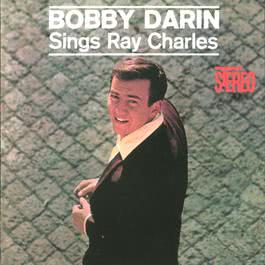 Drown In My Own Tears 2004 Bobby Darin