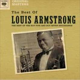 The Best Of Louis Armstrong 2008 Louis Armstrong