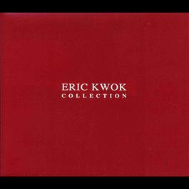 Eric Kwok Collection 2004 郭伟亮