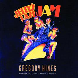 Jelly's Last Jam 1992 Chopin----[replace by 16381]
