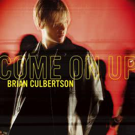 Come On Up (feat. Norman Brown) 2003 Brian Culbertson
