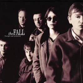 The Light User Syndrome 2008 The Fall