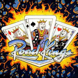 Deep Inside (Album Version) 1999 Road Kings
