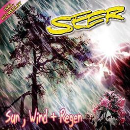 Sun, Wind + Regen 2003 Seer