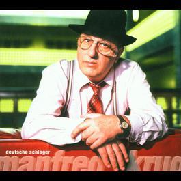 Mein Mädel ist nur eine Verkäuferin 2004 Manfred Krug