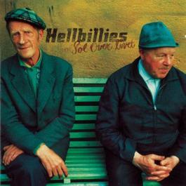 Sol Over Livet 2002 Hellbillies