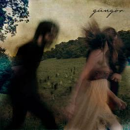 Ghosts Upon The Earth 2011 Gungor