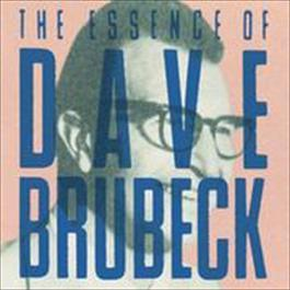 I Like Jazz: The Essence Of Dave Brubeck 1991 Dave Brubeck