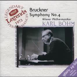 "Bruckner: Symphony No.4 ""Romantic"" 1999 Chopin----[replace by 16381]"