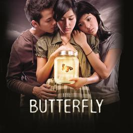 Download Lagu Melly Goeslaw - Butterfly