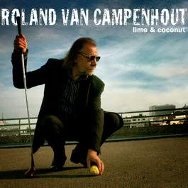 Lime & Coconut 2007 Roland Van Campenhout